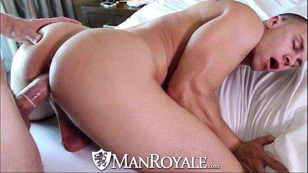 Sexo gay grátis com passivo dando o rabo gostoso