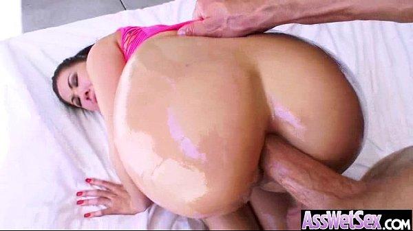 Beeg sexo anal com morena cuzuda fodendo com dotado