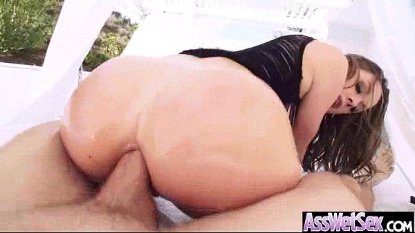 Red tube porno com rabuda fazendo sexo no cu