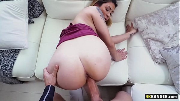 Pornor xvideos dotado comendo empregada rabuda