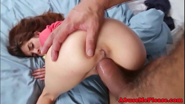 Porno grátis novinha baixinha fudendo gostoso