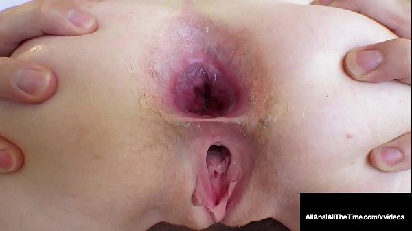 Xvideos ruiva novinha tomando pirocada no cu