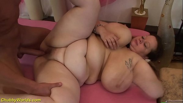 Xxx gorda com tetonas grandes trepando