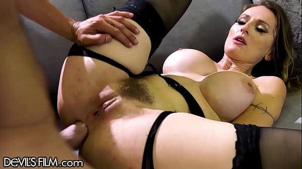 Xvideo HD peituda transando pelo cu
