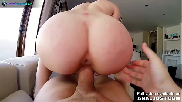 Baixar porno amador em HD com novinha bunduda